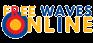 Free Waves Online